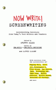 Screenwriting-Cover-2