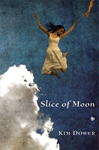 sliceofmoon