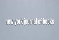 NYJournal-of-books-logo