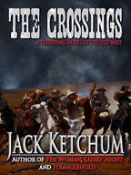 TheCrossings