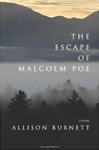 escapeofmalcolmpoe