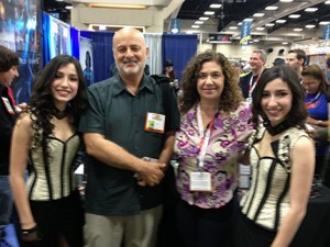LL winner twins and david brin-sm