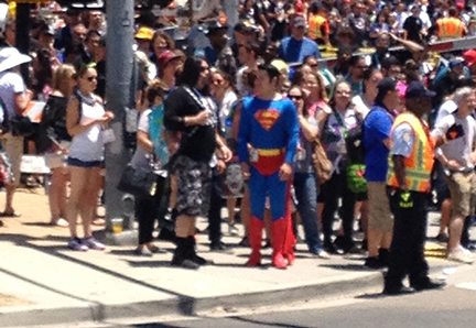 Supermanincrowd-sm crop