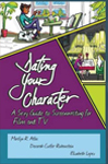 dating-your-char-cover