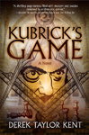 kubricks-game-cover