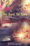 quest-for-peace-cov-copy
