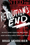 revolutions-end-cover